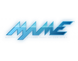 MAME .227 ROMS DVD Set