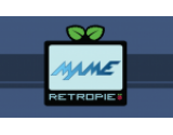 RetroPie MAME4ALL - MAME4DROID - ADVMAME Digital Download
