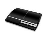 PS3 Roms Hyperspin Hard Drive